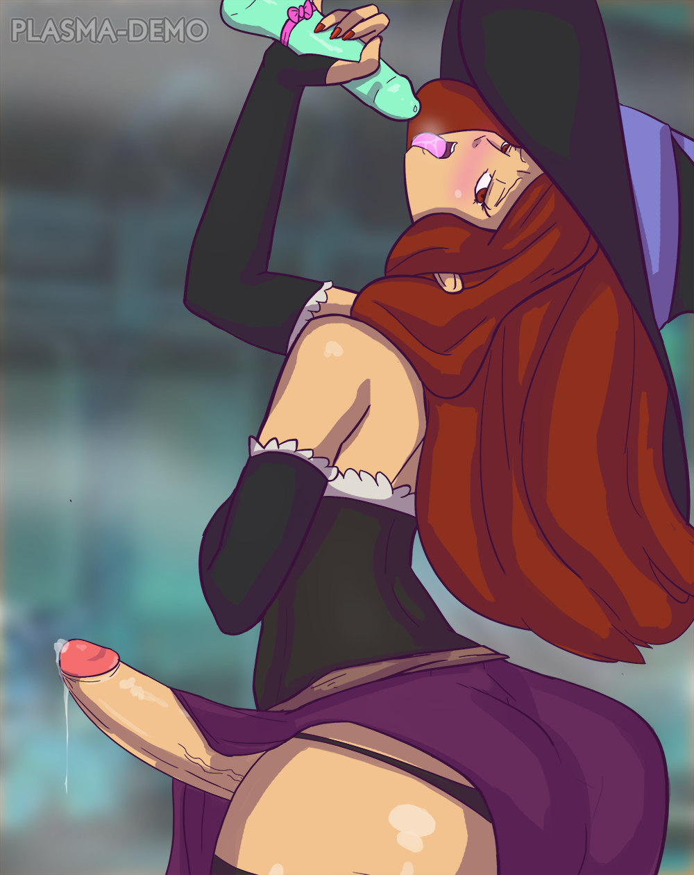 dragon's crown sorceress Naked wendy from gravity falls