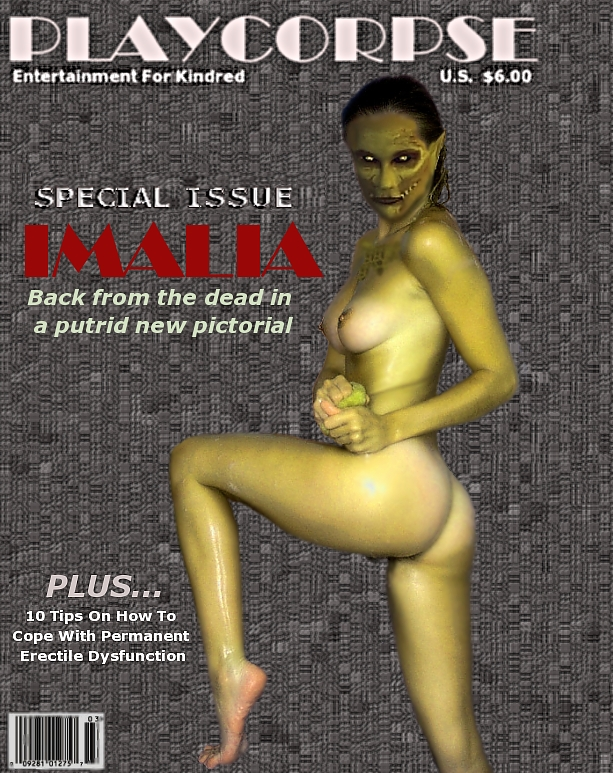 bloodlines vampire the masquerade nude Blade dance of the elementals