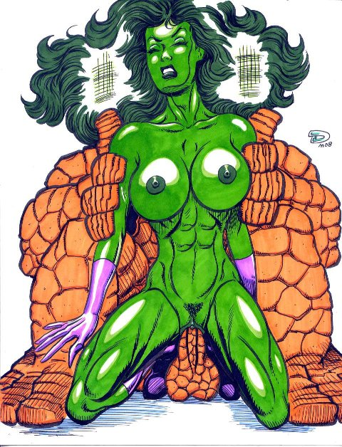 and she-hulk spiderman Where to find netch in skyrim