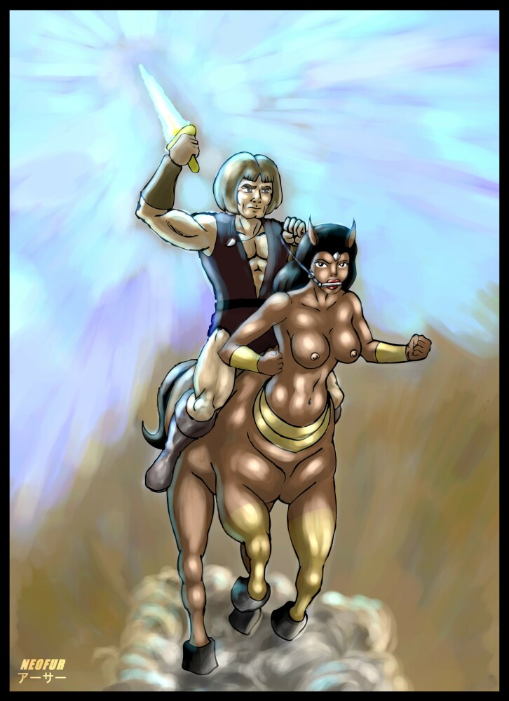 2 original princess the sin red divinity Clash of clans archer nude