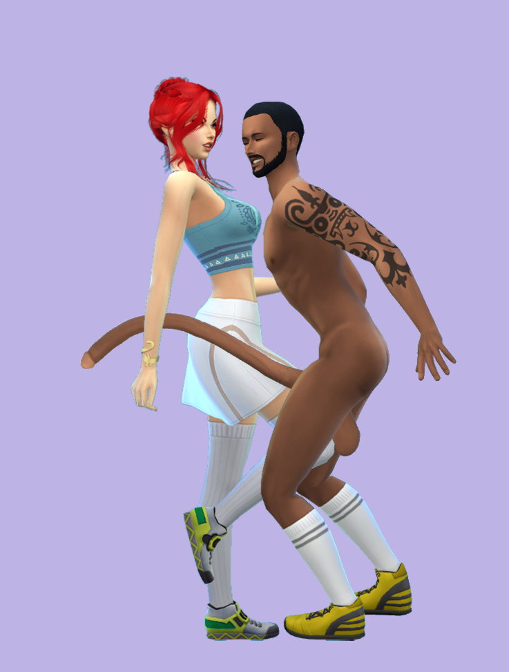 4 nude sims the clothes Bubble witch saga 2 stella