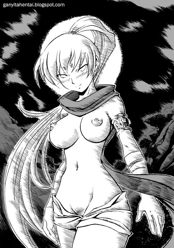 lost canvas do zodiaco cavaleiros Highschool of the dead nude