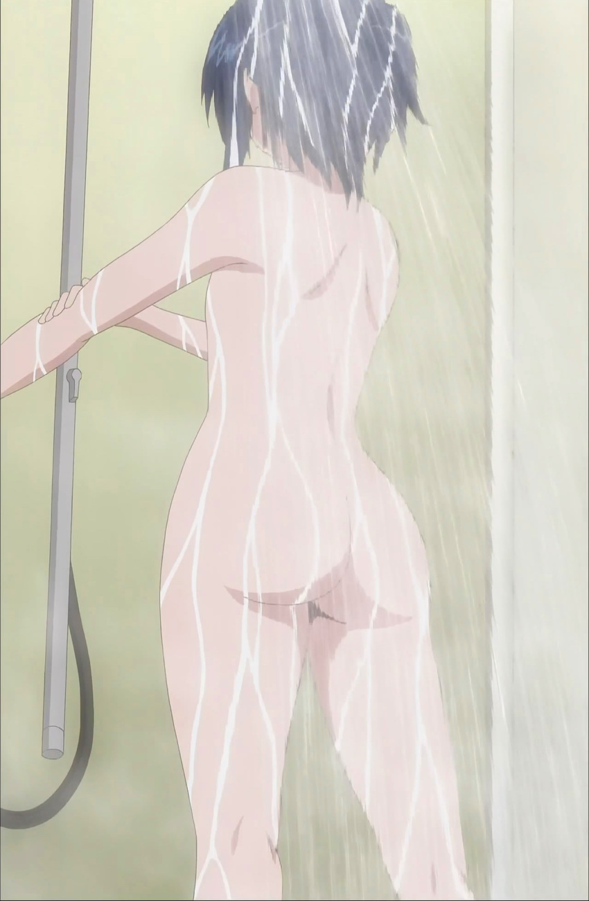 special butlers vs 1 ladies Oppai_no_ouja_48