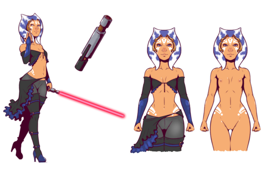 star is wars who in yaddle White diamond's pearl steven universe