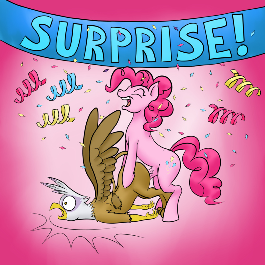 pie equestria banned pinkie from Where is mishima persona 5