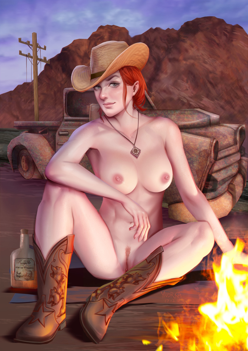 of fallout vegas daughters armor ares new Yu gi oh zexal sex