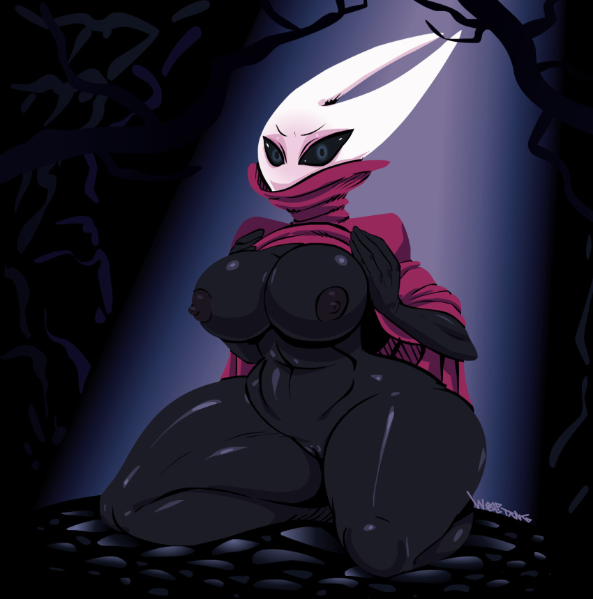 how get into to hive hollow knight Tom and jerry muscle mouse
