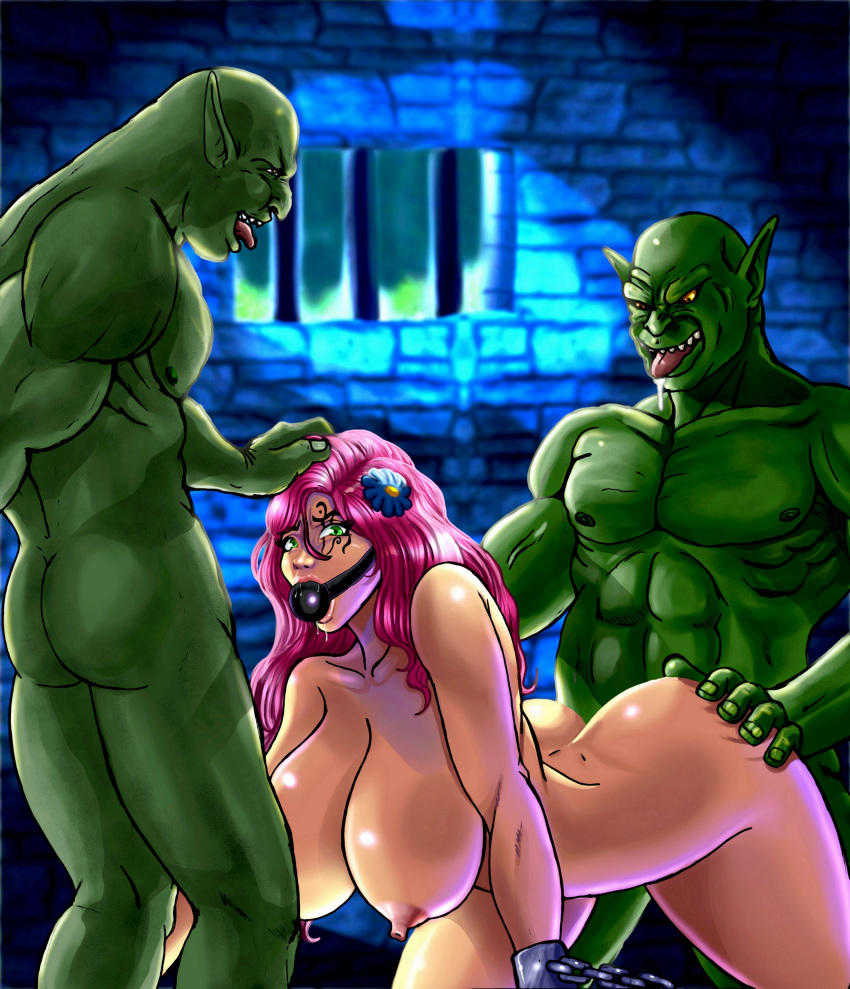 soul and mod blade lyn nude Five nights at freddy's foxy female