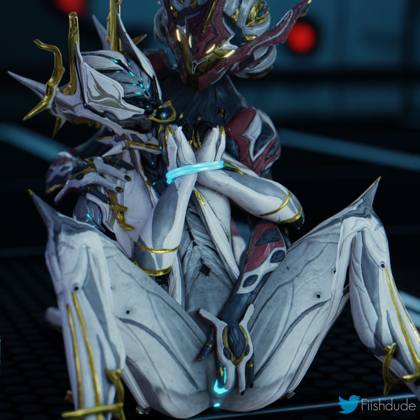 warframe khora to get how Fairy tale for the demon lord