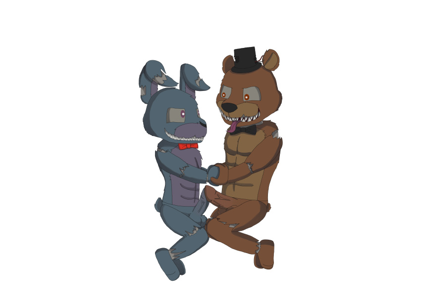 at vs five freddy's freddy's nights five nights at 4 What is an animation meme
