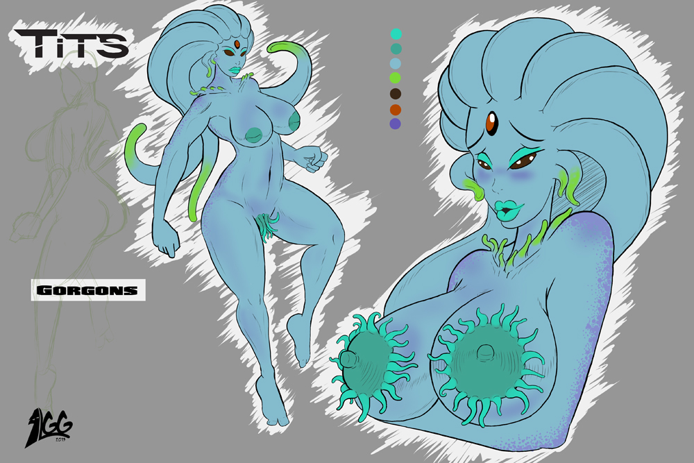 in space delilah tainted trials Half-life g-man