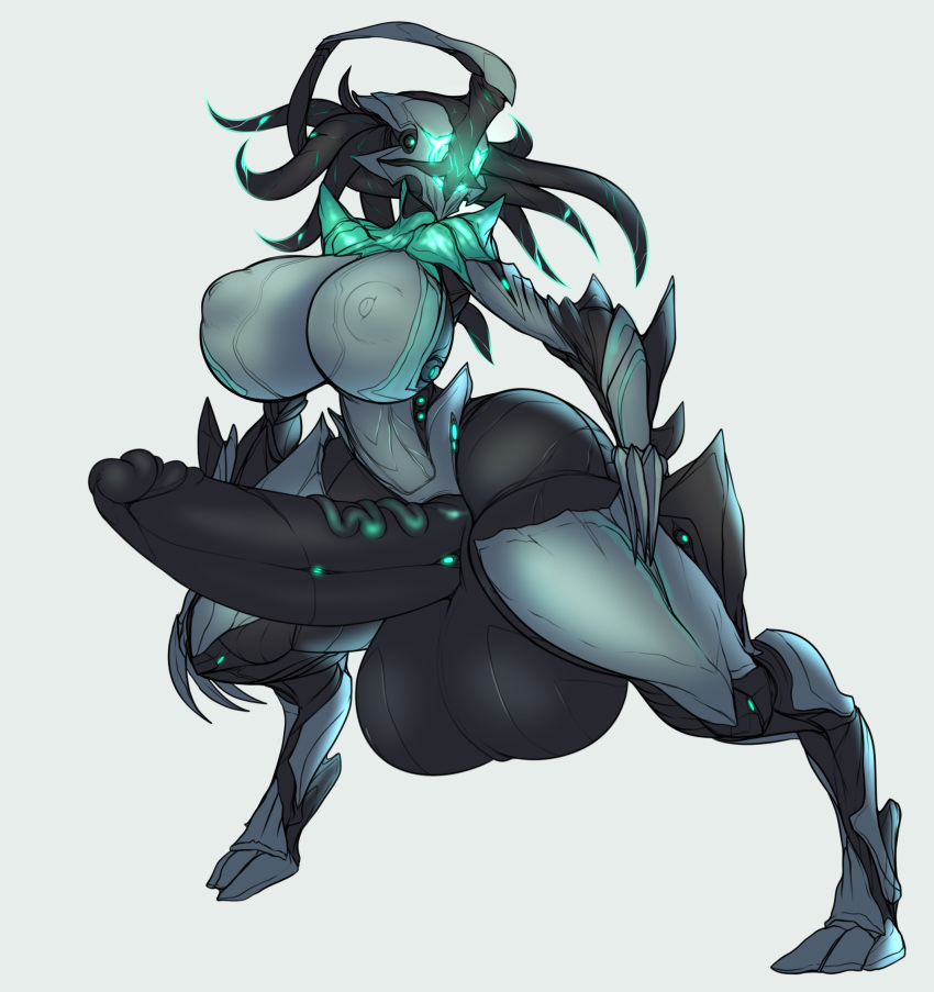 warframe to where get octavia Clash of clans night witch
